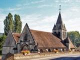 Franța: Centrul eparhial organizează un pelerinaj la Saintines