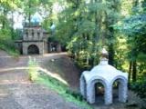 Franța: Hramul Schitului Sfântul Duh din Mesnil-Saint-Denis, Yvelines