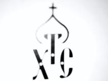 Franţa: Tîrg de carte cu vînzare la Biserica Sfinţilor Trei Ierarhi din Paris