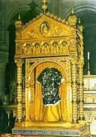 Franţa: Sfînta Liturghie va fi săvîrşită la Hitonul Domnului în Argenteuil pe 25 iulie 2015