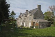 Anunţ: Au început înscrierile la tabăra ortodoxă de vară pentru copii în Normandia (Franţa)