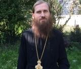 (Română) Simpozion Internațional privind spiritualitatea ortodoxă