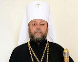 Пасхальное послание Высокопреосвященного Митрополита Кишиневского и всея Молдовы Владимира