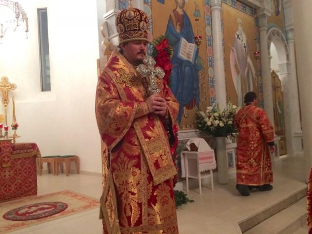 episcopul2