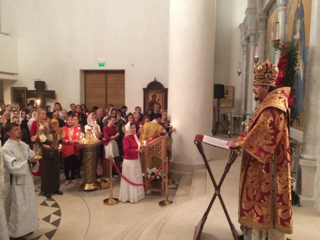 episcopul3