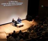 Seghei Choumilo: «Le Mont Athos et la Russie: les liens millénaires»