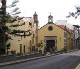 Comunitatea sfinţilor mucenici Boris şi Gleb din Insulele Canare și-a sărbătorit ziua hramului