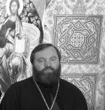 (Română) A trecut la Domnul egumenul Pantelimon Josan