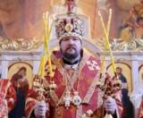 (Română) Pastorala la Învierea Domnului a ÎPS Ioan, Mitropolitul de Corsun și Europa Occidentală