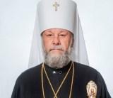 (Română) Pastorală la Naşterea Domnului a Înaltpreasfințitului Vladimir, Mitropolit al Chişinăului şi al Întregii Moldove
