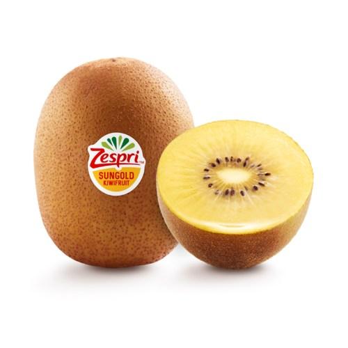 kiwi_giallo_zespri