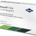 Sinovial Forte