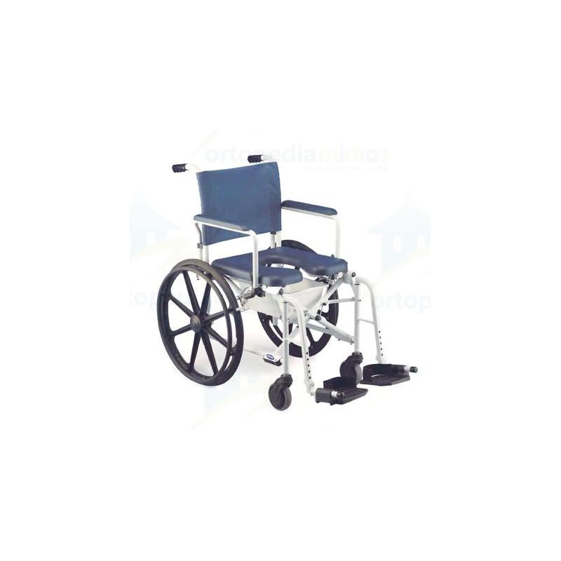 silla de ruedas precios lima  Las sillas de ruedas