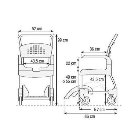 Electric Chair Age Electric Logo Wiring Diagram ~ Odicis