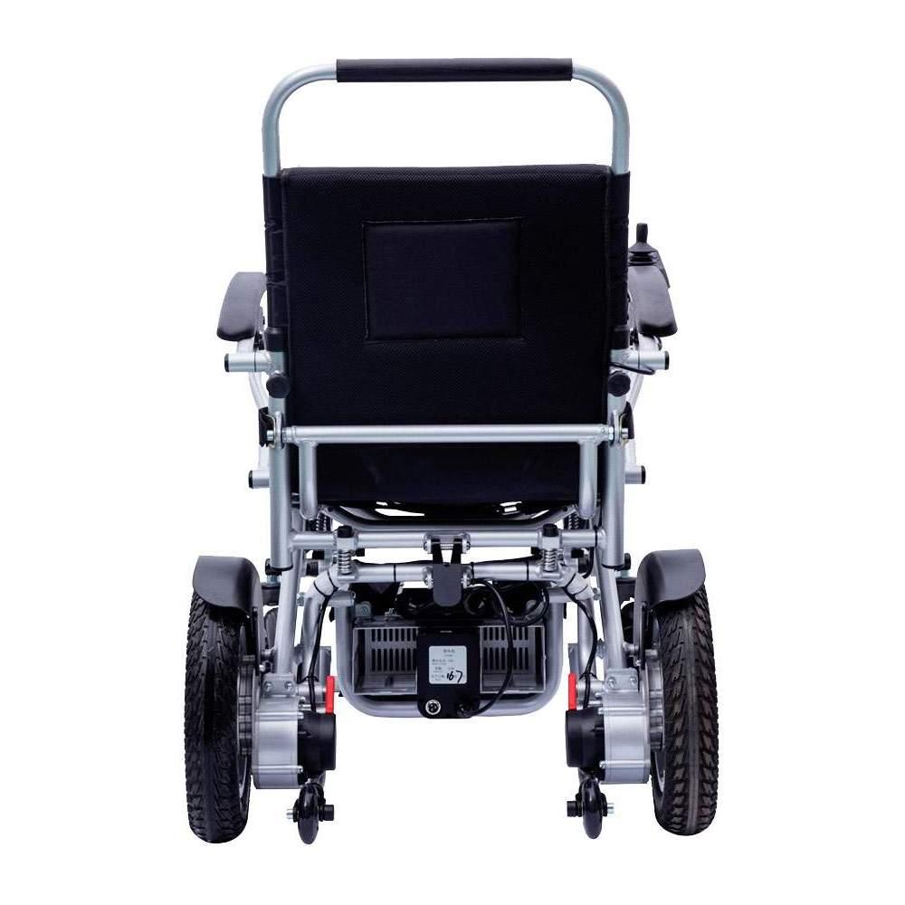 Sorolla Mini Folding Wheelchair