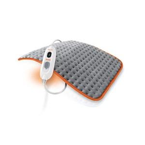 Almohadilla eléctrica FLEXY-Heat COLORS