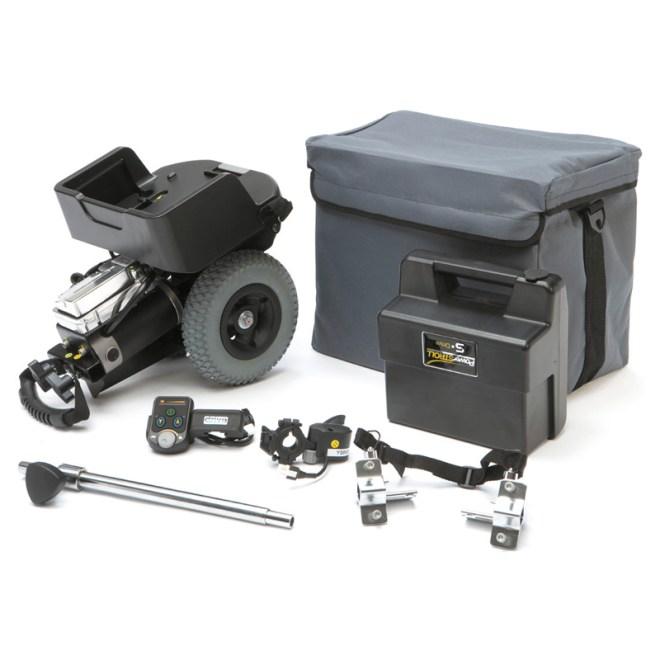 motor-ayuda-al-acompanante-s-drive-2