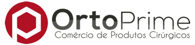 logo-ortoprime-site