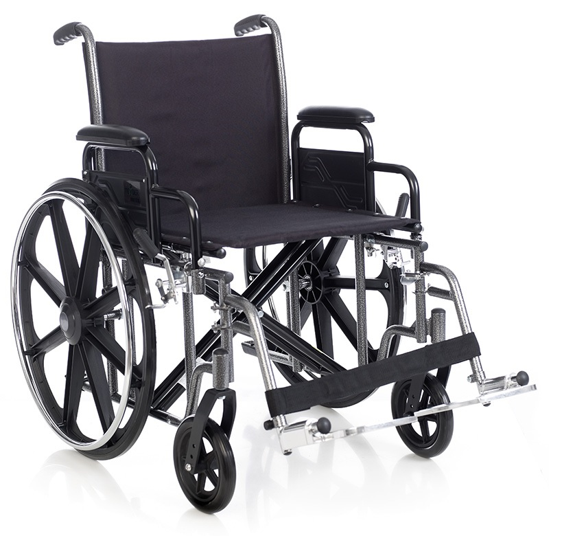 Sillas de ruedas  Ortoweb