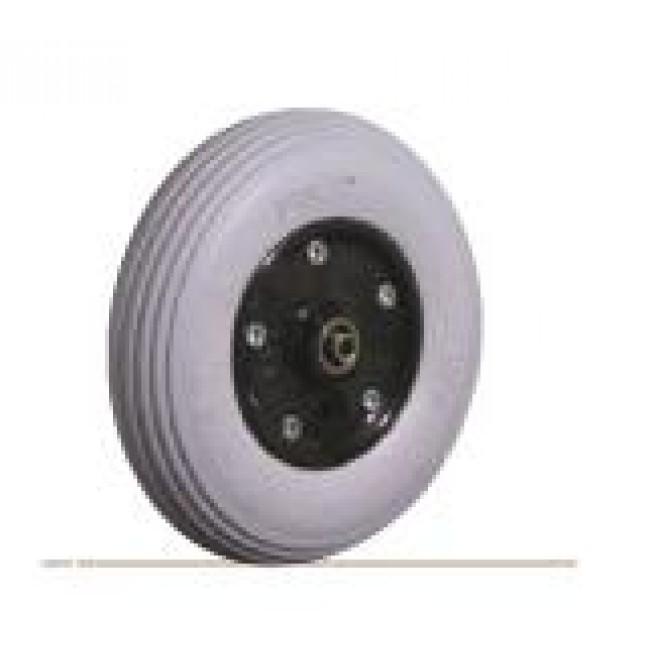 Repuestos ruedas 200x50mm 8x2  Ortoweb