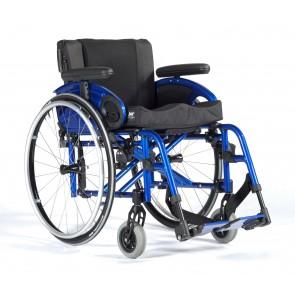Sillas de ruedas Quickie  Ortoweb