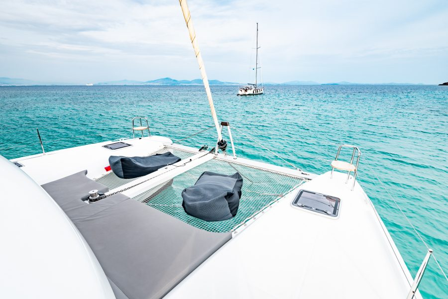 Sailing | The best way to experience dream holidays in Greece