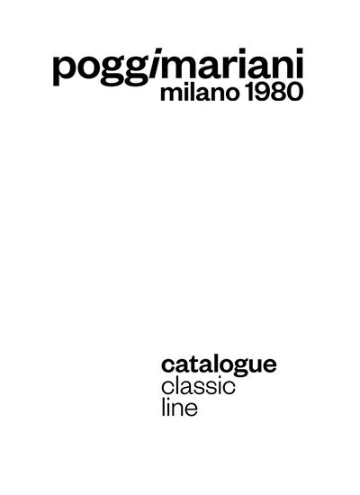 Poggi Mariani Catalogue