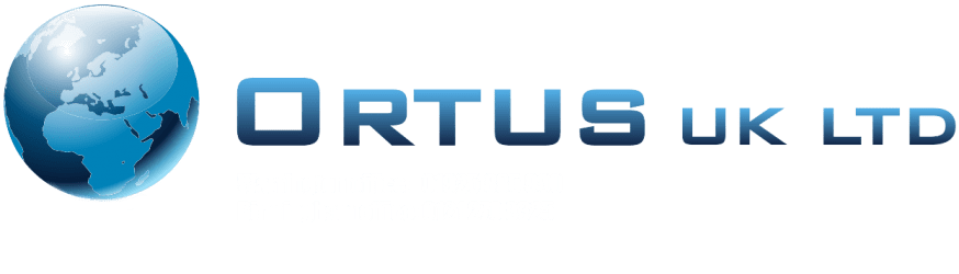 Ortus UK Ltd