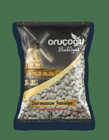 ORUCOGLU_paket_dermason_on