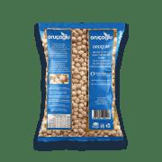 ORUCOGLU_paket_kocbasi_nohut_arka