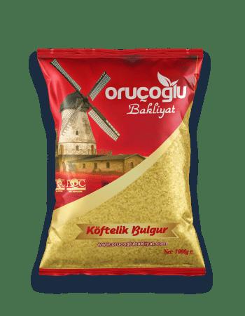 ORUCOGLU_paket_koftelik_bulgur_on