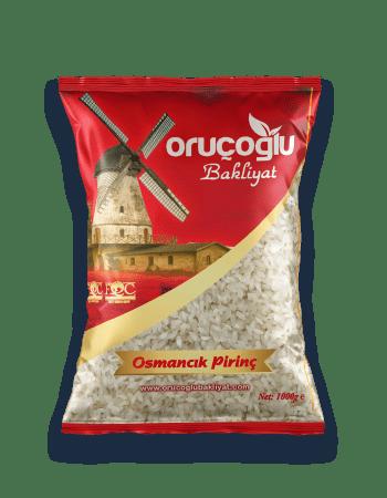 ORUCOGLU_paket_osmancik_pirinc_on