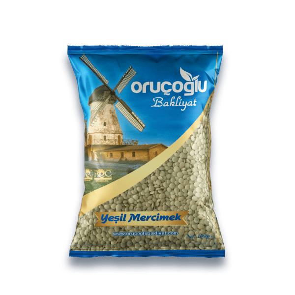 ORUCOGLU_paket_yesil_mercimek_on