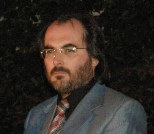Assegnate le nuove cariche allUnitre di Orvieto Riccardo Cambri al vertice  Orvietonewsit