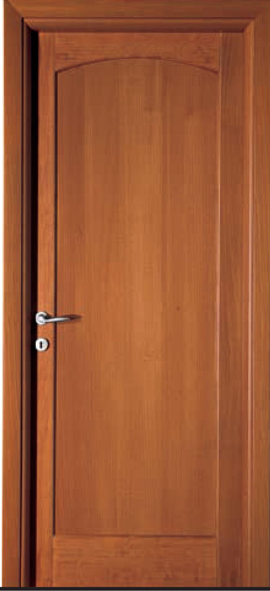 Outlet Porte Da Interno - Idee per la progettazione di ...