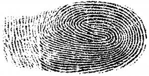fingerprint_psf