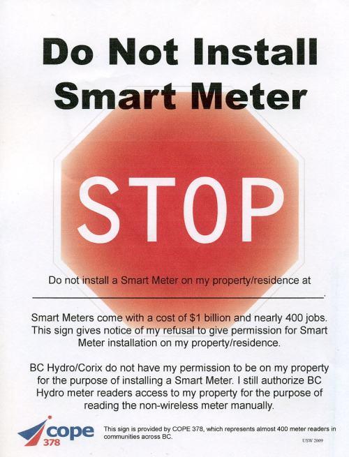small resolution of smartmeterstop nosmartmetersign terryfoxhighway