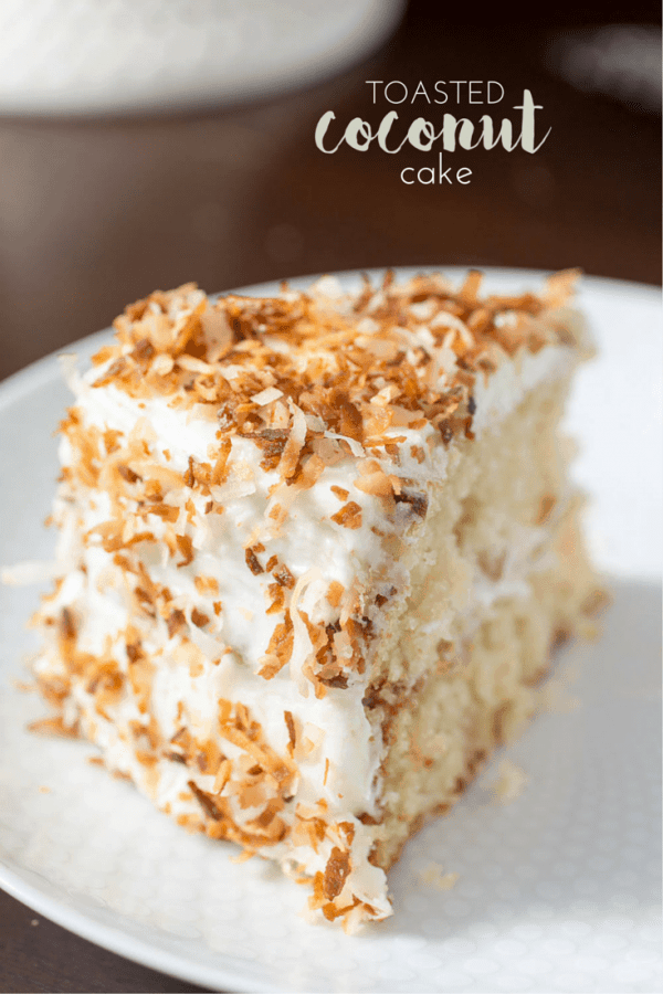 Banana Pudding Poke Cake Recipe Easy And Delicious Dessert
