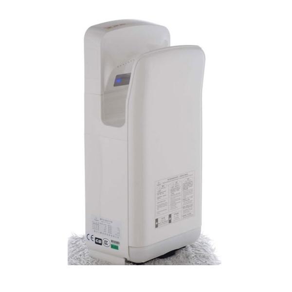 Bathroom Automatic High Speed Energy Saving Blade Hand Dryer