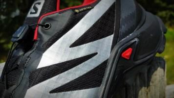 Supercross GTX €115