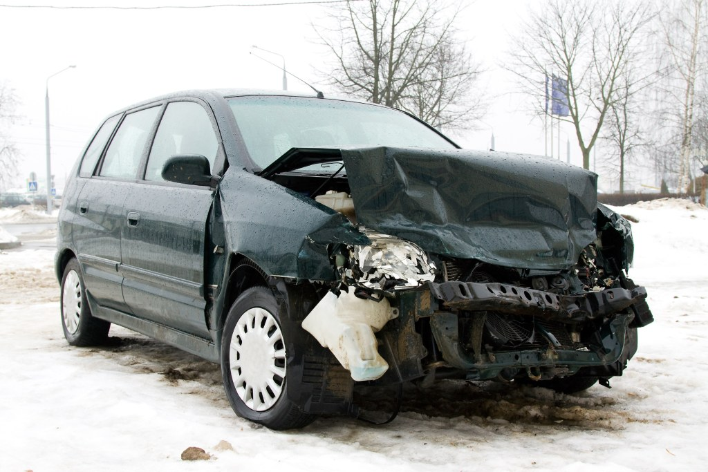 How Long Will It Take For My Car Accident Claim To Settle Orzoff Law Offices