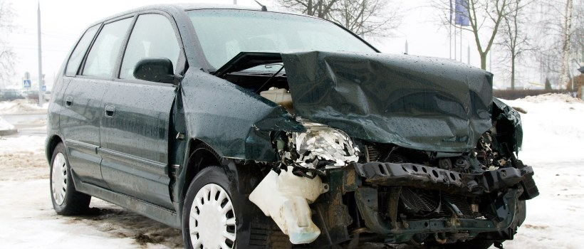Should You Should File Personal Injury Claim?