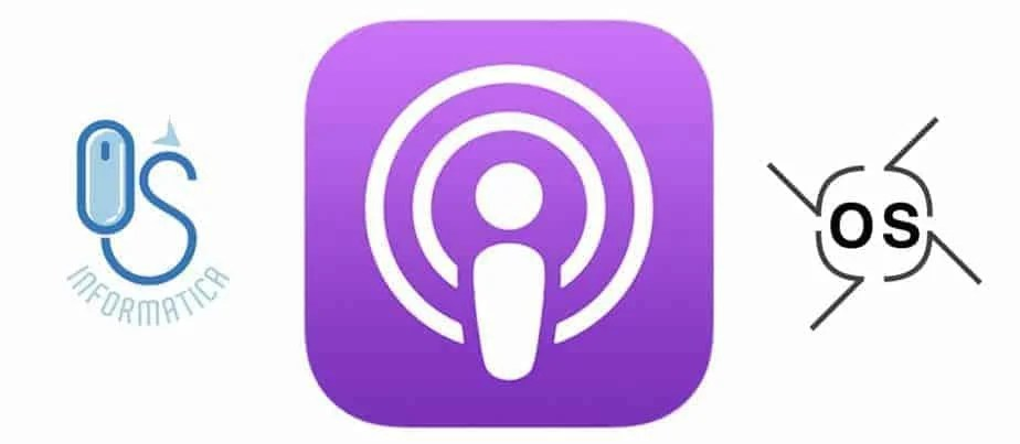 OS Podcast
