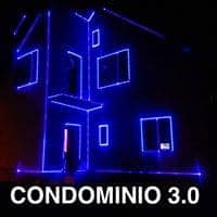 Siti web per condomini