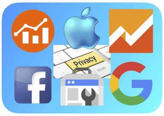 Novità dai social su come migliorare la visibilità del sito web