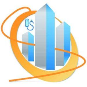 OS-Informatica-web-marketing-per-amministratori-di-condominio.jpg