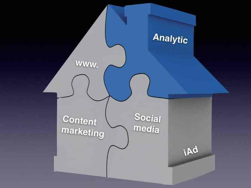 vantaggi-di-un-sito-web-per-lo-studio-amministrativo
