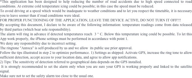 Ice-Time-Alarm-instructions