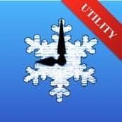 Icona-Ice-Time-Alarm-Utility