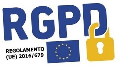 Strumenti informatici e GDPR per l'amministratore di condominio